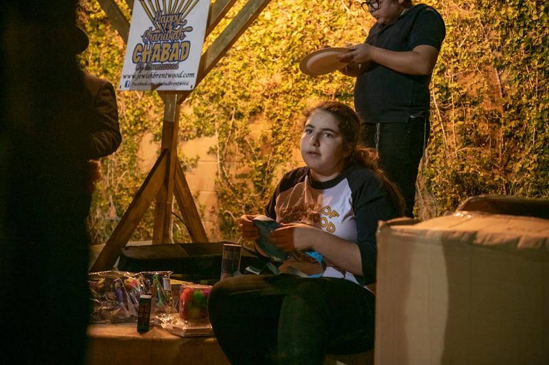 Brentwood Chabad -Chanukah909.jpg