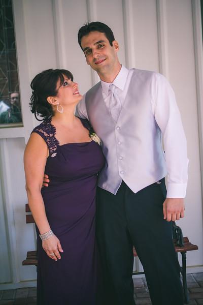 Heather&PaulWed_0147.jpg