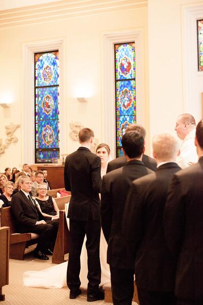 K&L Ceremony  (132).jpg