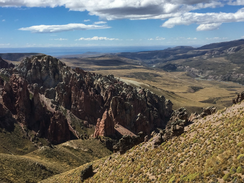 Patagonia18iphone-4987.jpg