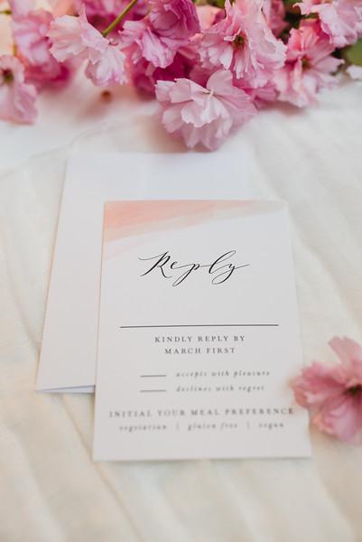 Basic Invites (34 of 35).jpg