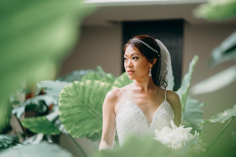 [Bridal Prep] Sarah-Mike-68.jpg
