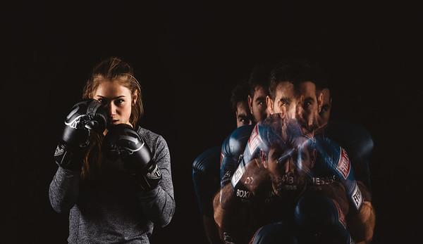 Boxing_Elinchrom