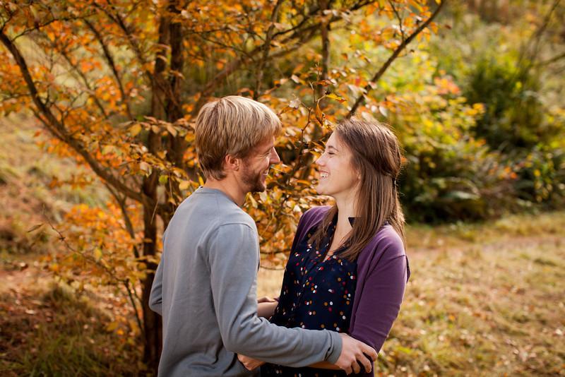 Andrew&Emily Engagement-17.jpg
