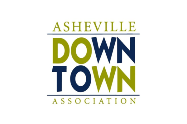 Asheville Downtown Association