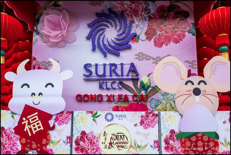 200109 CNY at Suria 3.jpg