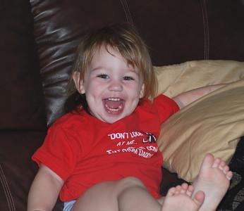 Emily - Sept 20, 2008