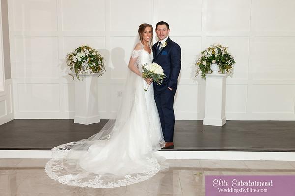 03/30/19 Daleo Wedding Proofs_EW