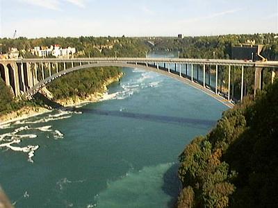 1997-09-18 Niagra Falls