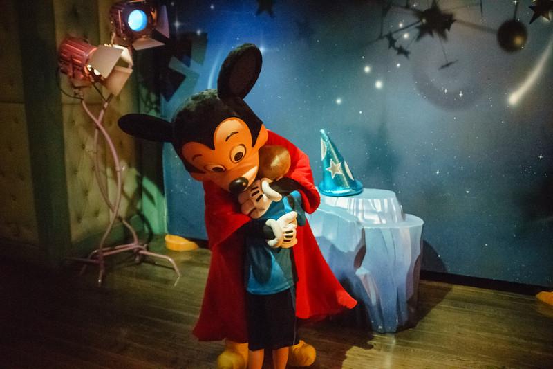 Disneyland-20150429-1060.jpg