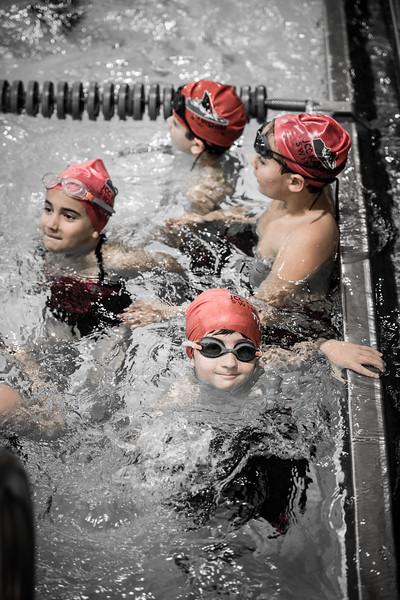 Swim Meet-1327.jpg