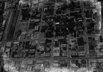Jefferson-Monroe aerial-2.jpg