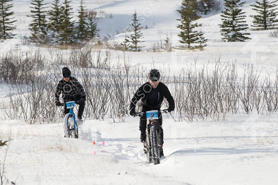 GRIZZLY Fat Bike Enduro Meadow