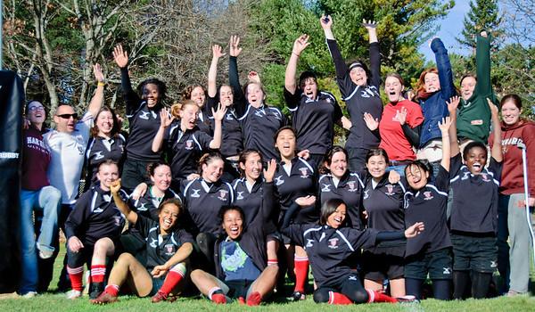 NRU Finals 11-14-2010