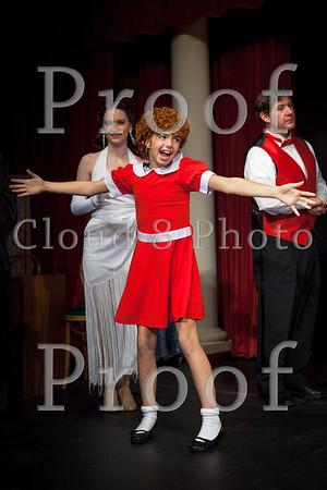 Annie - Act 2