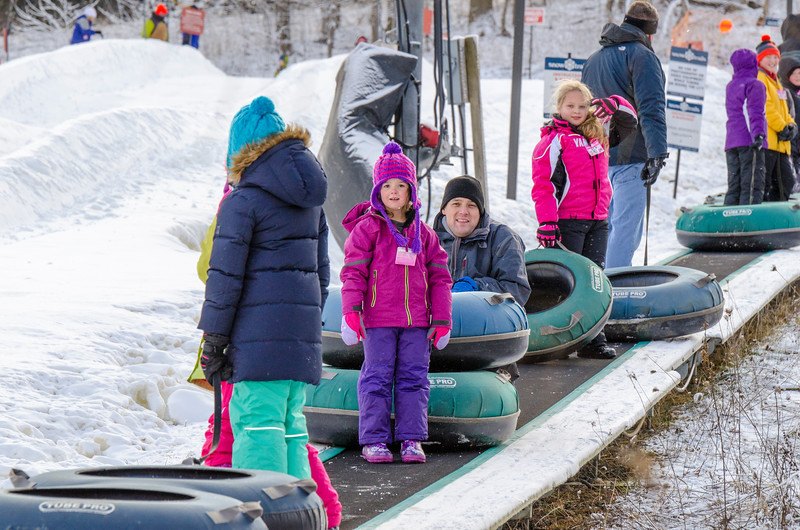 Snow-Tubing_12-30-14_Snow-Trails-84.jpg