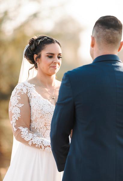 Alexandria Vail Photography Wedding Taera + Kevin 651.jpg