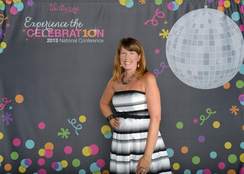 NC '13 Awards - A3-100.jpg