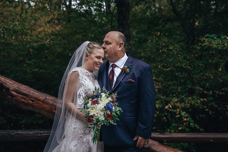 Shervington-Wedding-412.JPG