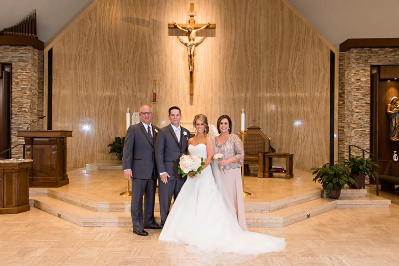 Stephanie and Will Wedding-1347.jpg