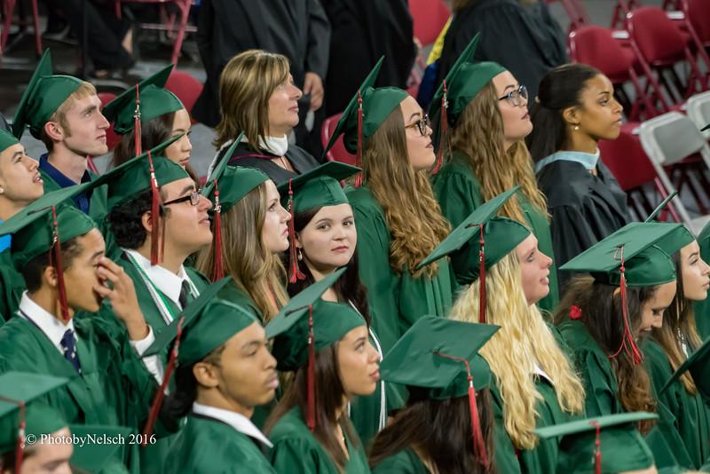SHHS 2016 Graduation -143.jpg