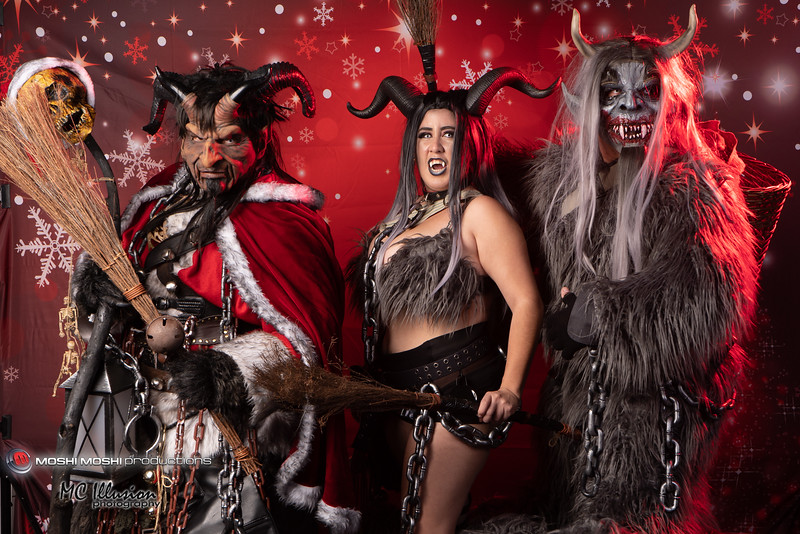 2019 12 06_Moshi Krampus Party_9740.jpg