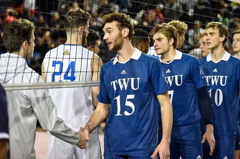 12.29.2019 - 5021 - UCLA Bruins Men's Volleyball vs. Trinity Western Spartans Men's Volleyball.jpg