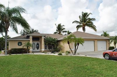 28 NE 13th Pl, Cape Coral, FL