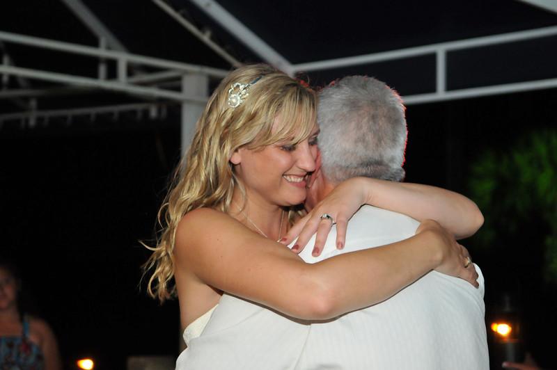 Kristen and Dave Dalesandro Oliver 529.JPG