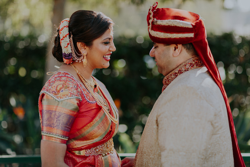 Swapna and Atul-150.jpg