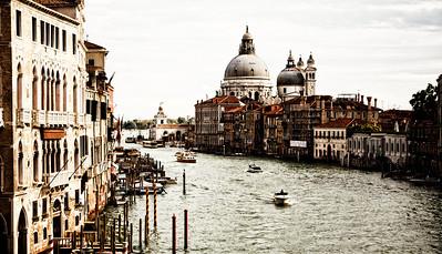 Venice2013