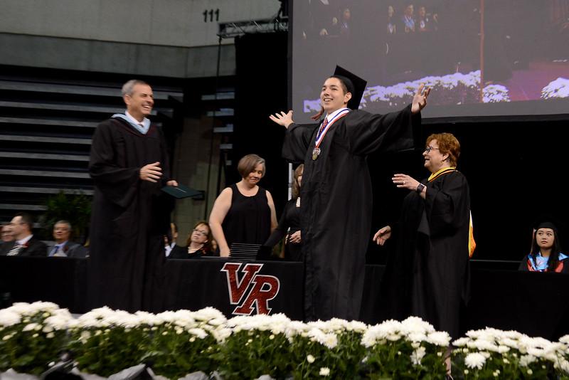 VRHS-Graduation_020.jpg
