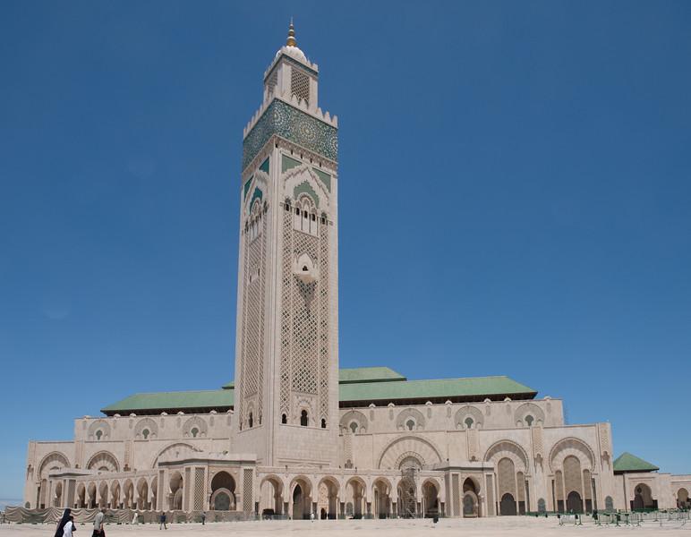 Morocco 075.jpg
