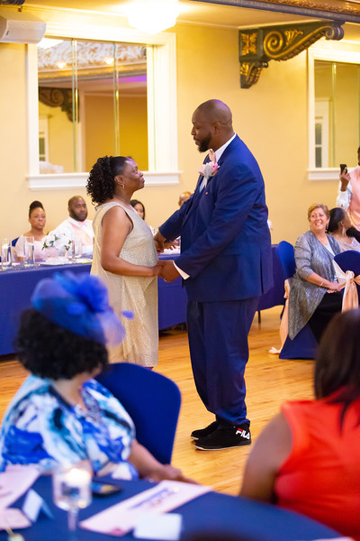Sanders Wedding-6245.jpg