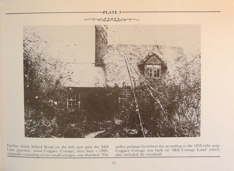 070805_Wrights of Kelvedon Hall - Page 13.jpg