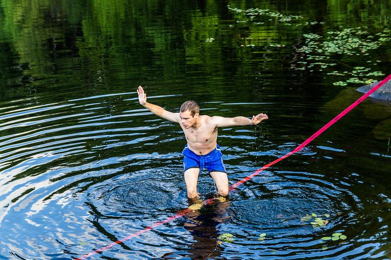 2015-07-26 Lac Boisseau-0072.jpg