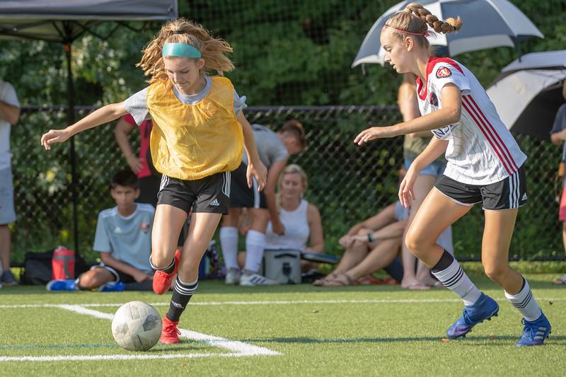NVO Soccer 302.jpg