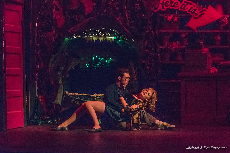 Little Shop of Horrors 2018 HR-4.jpg