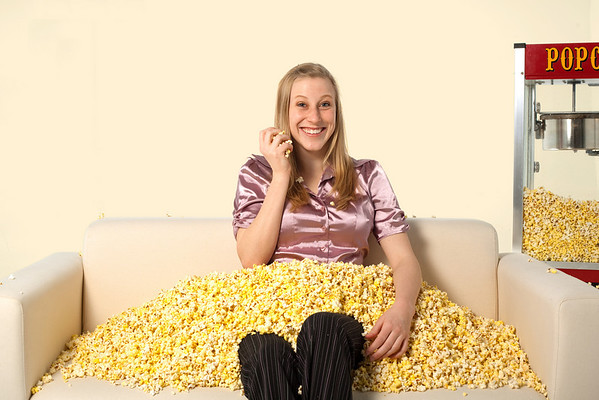 PopcornGirls