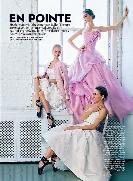 stylist-jennifer-hitzges-magazine-fashion-lifestyle-creative-space-artists-management-104.jpg