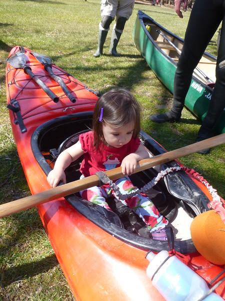 kid in my kayak.jpg