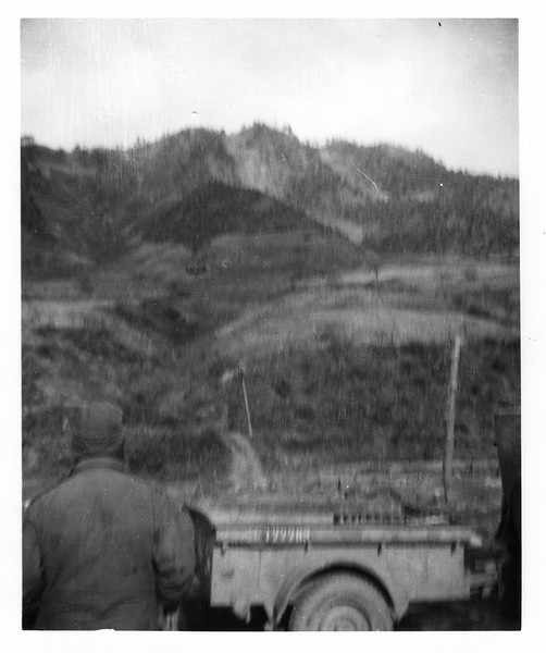 old-war-photo13.jpeg