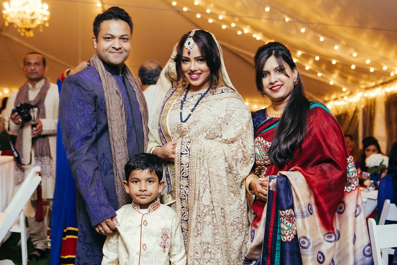 Le Cape Weddings_Kashfia + Sadik-226.jpg