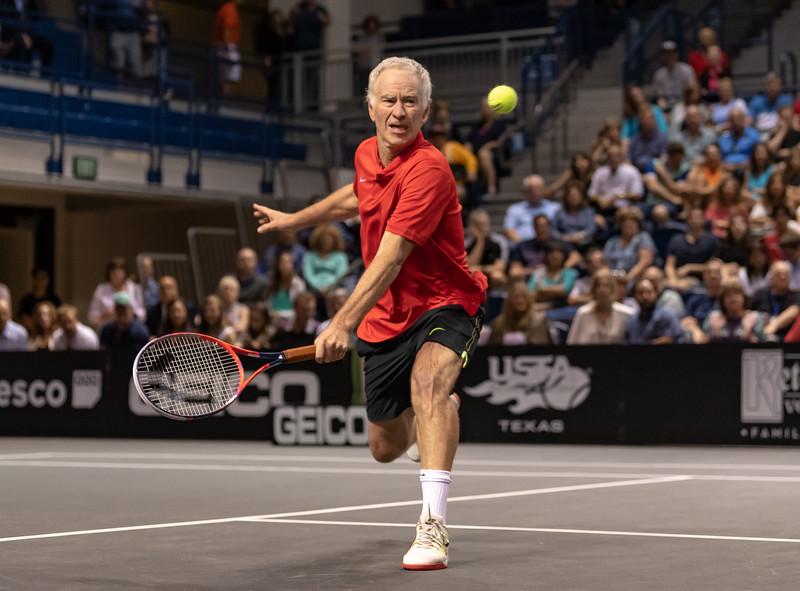 20181005 Final Match McEnroe vs Blake-21.jpg