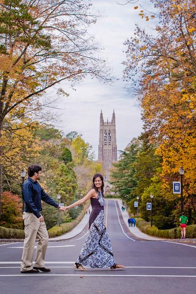 North_Carolina_Engagement_photography-Duke-Jainhil_Shweta-001_61.jpg