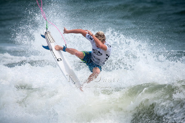 2012 East Coast Surfing Championships