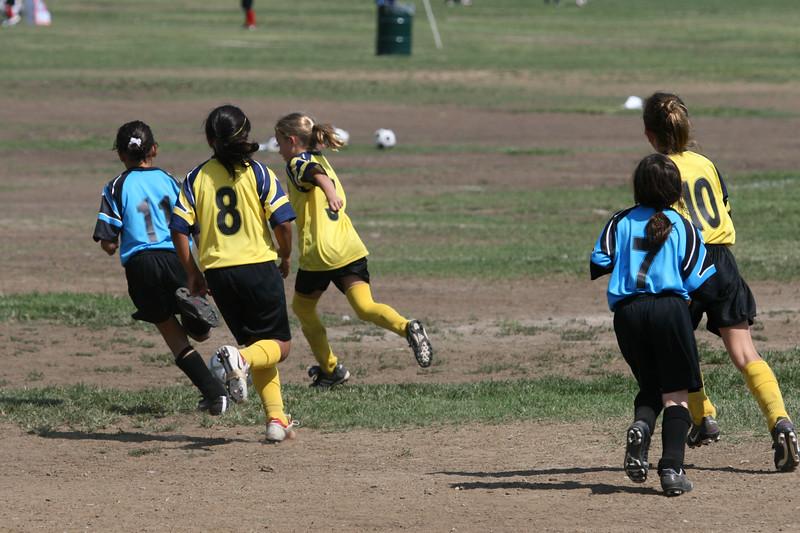 Soccer07Game3_121.JPG