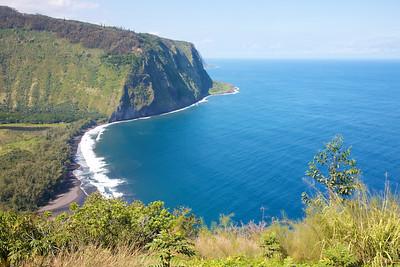 Big Island 2015-01-19 655Q3312