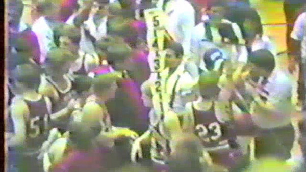 1989 Sectional Final Part 2 of 4.m4v