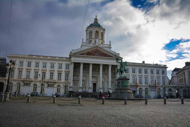 Brussels-16.jpg